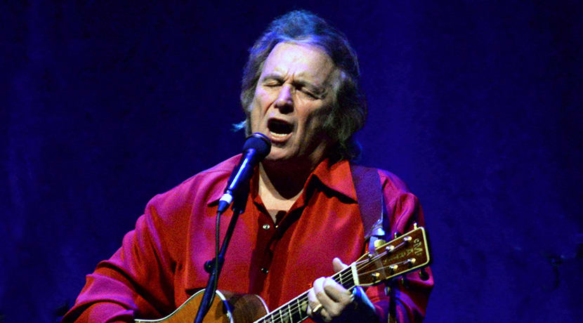 Moseley Folk & Arts Festival announce Don McLean as first headliner