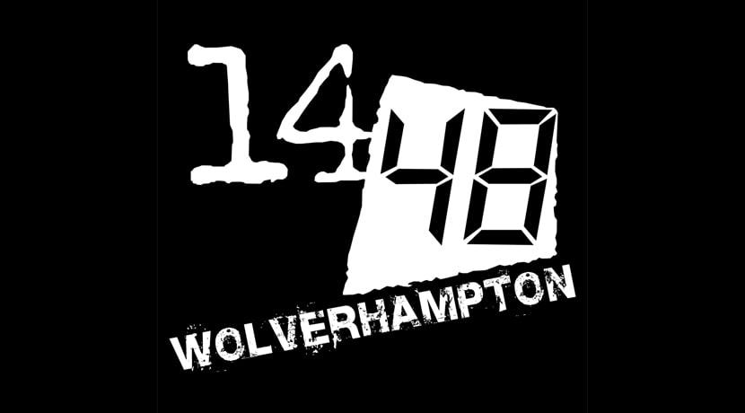 14/48 Wolverhampton 2019