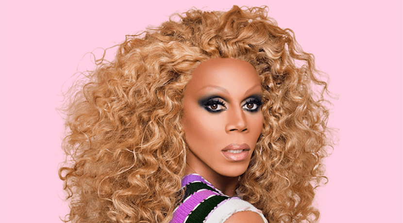 RuPaul's Drag Race World Tour is coming to Birmingham in 2019