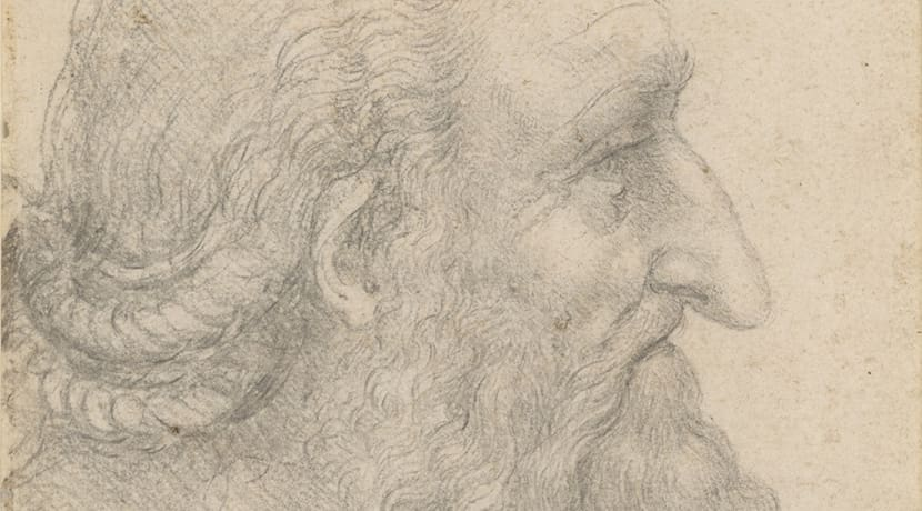 A Leonardo da Vinci exhibition is coming to Birmingham Museum & Art Gallery