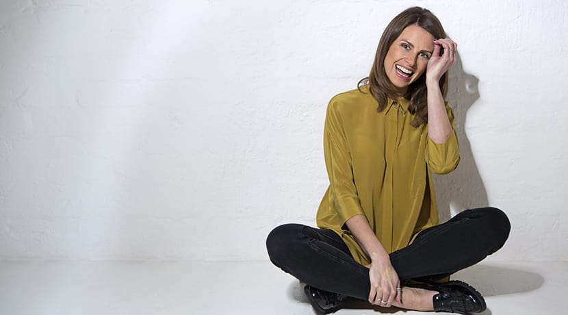 Ellie Taylor - Don't Got This
