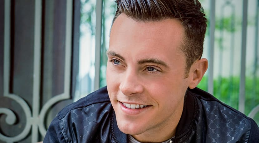 Nathan Carter and His Band