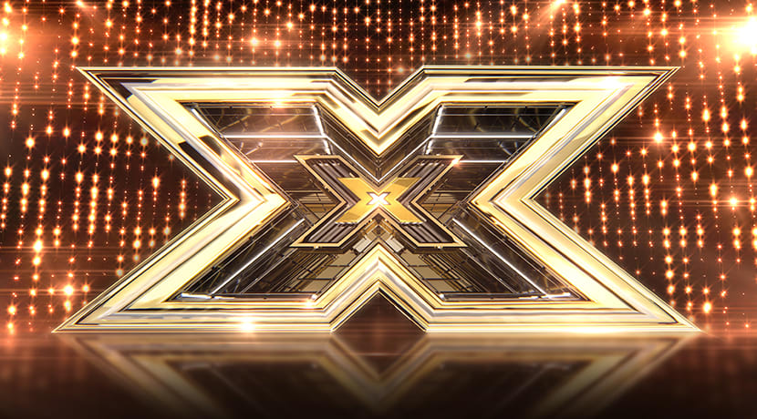 Applications for The X Factor auditions are now open