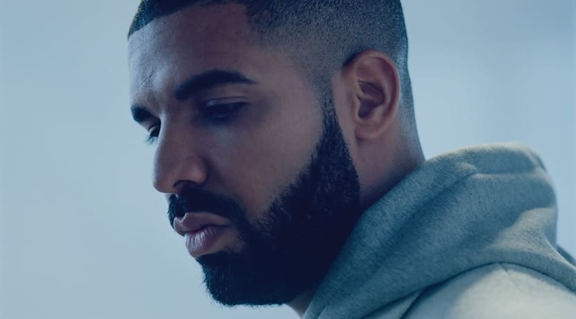 Drake to bring his Assassination Vacation tour to Birmingham