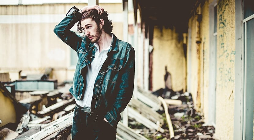 Hozier to bring his Wasteland, Baby tour to Birmingham