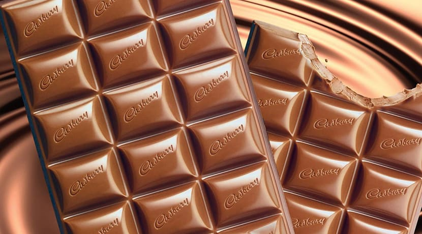 Cadbury are looking for chocolate tasters - and you'll get paid