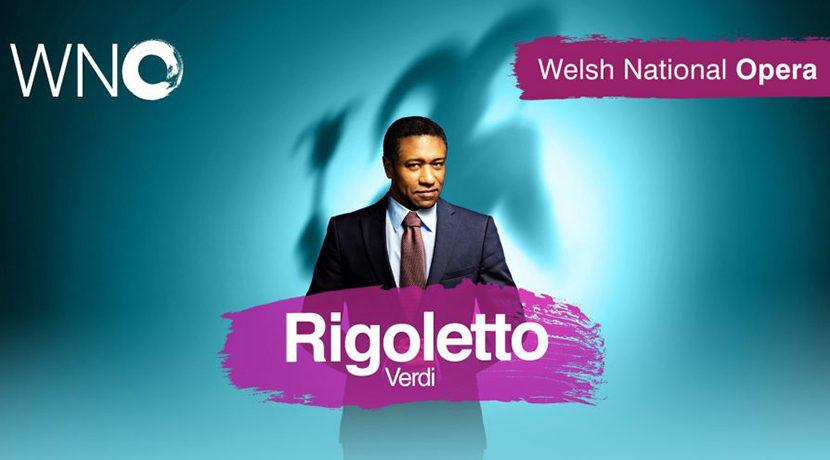 WNO - Rigoletto