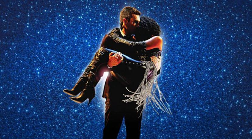 Jennlee Shallow and Alexandra Burke to star in The Bodyguard