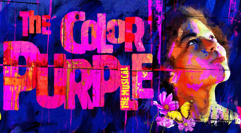 Full casting announced for Tony Award winning sensation The Color Purple