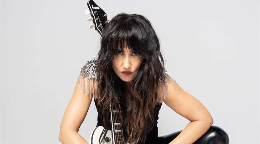 KT Tunstall announced for The Lichfield Festival