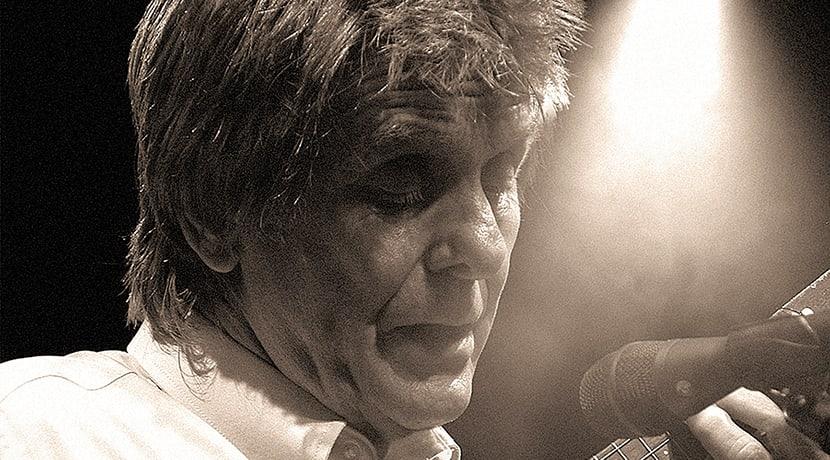 Joe Brown - 60th Anniversary Tour