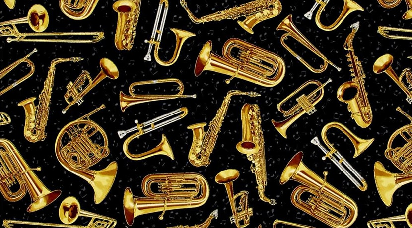 Brassed Off at the New Vic theatre...