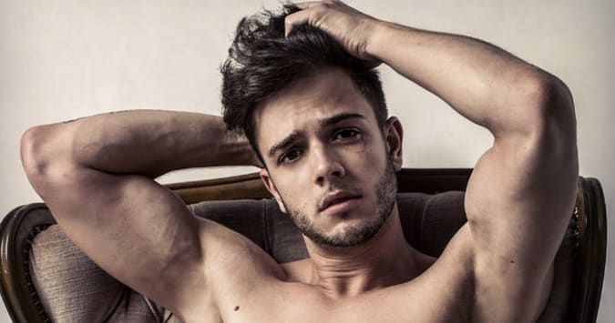 Lets hear it for the Euroboys