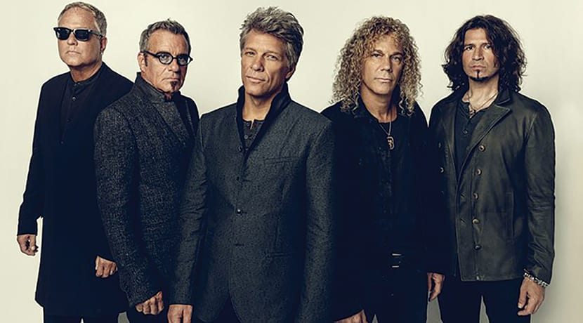 Important information for visitors ahead of Bon Jovi's return to Ricoh Arena