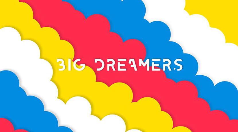 Big Dreamers Festival
