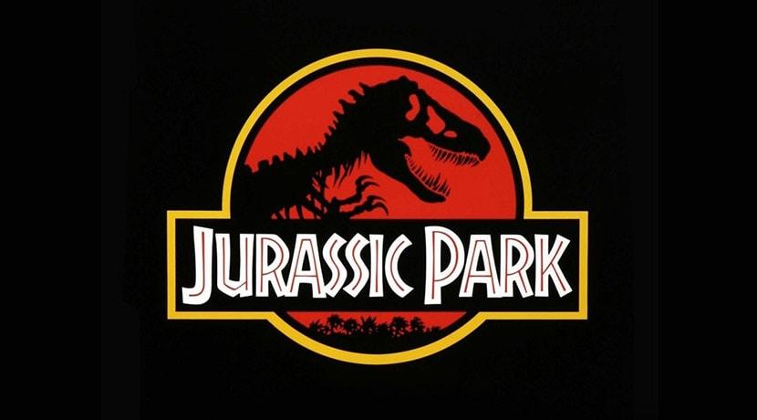 Outdoor Cinema: Jurassic Park