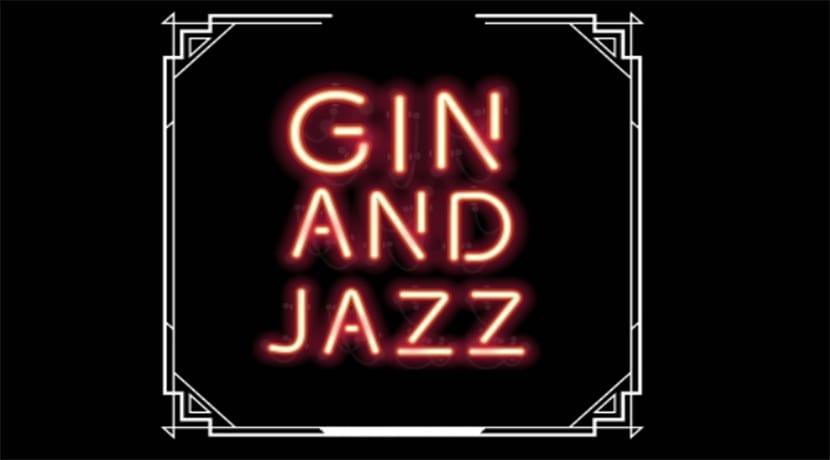 Gin & Jazz Club