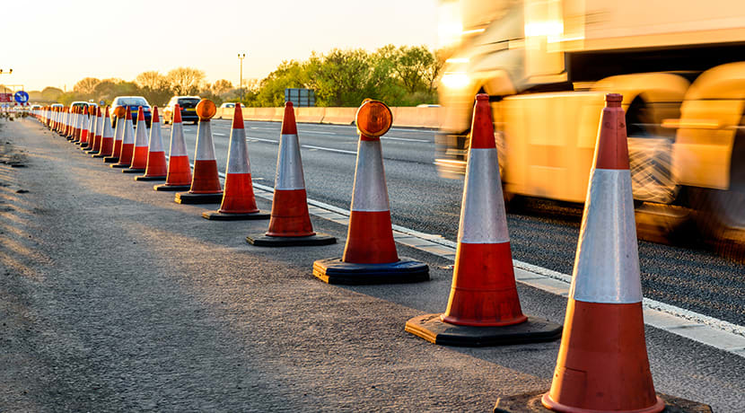 £14 million investment set to improve Wolverhampton highway network