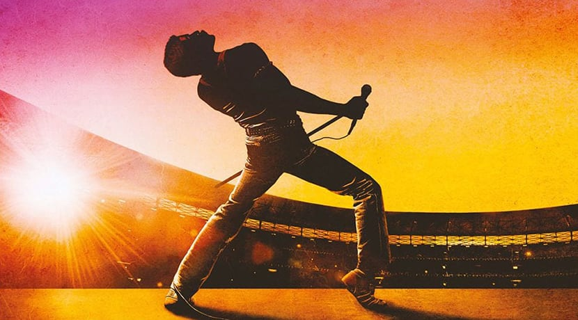 Performers from London's West End to perform Queen hits at Wolverhampton Racecourse
