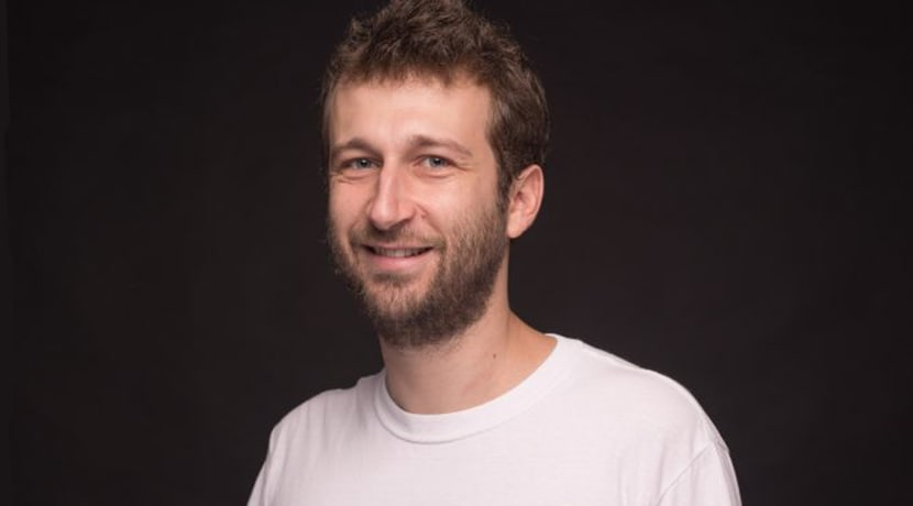 Quincy, Radu Isac