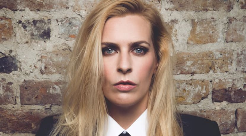 Sara Pascoe and Guz Khan to head up 25th anniversary celebrations at Glee Club Birmingham