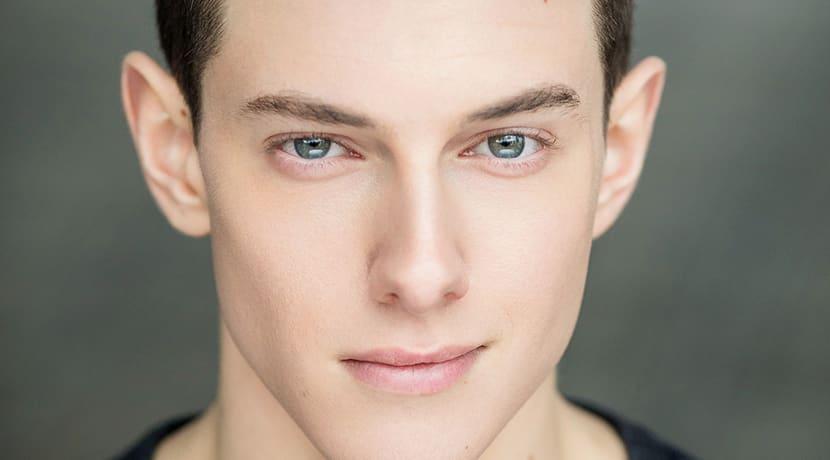 Joseph star Jac Yarrow joins the cast of Snow White at Birmingham Hippodrome