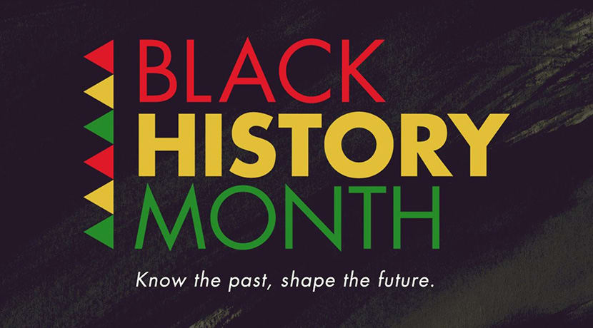 Wolverhampton to host free events for Black History Month