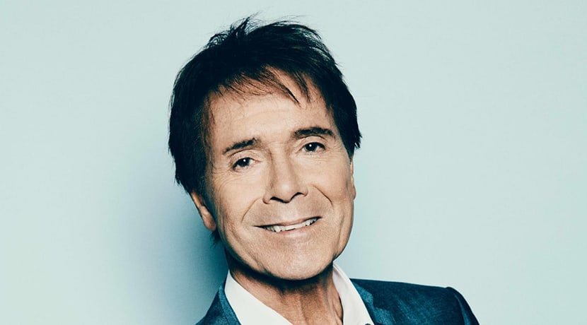 Cliff Richard brings The Great 80 Tour to Birmingham