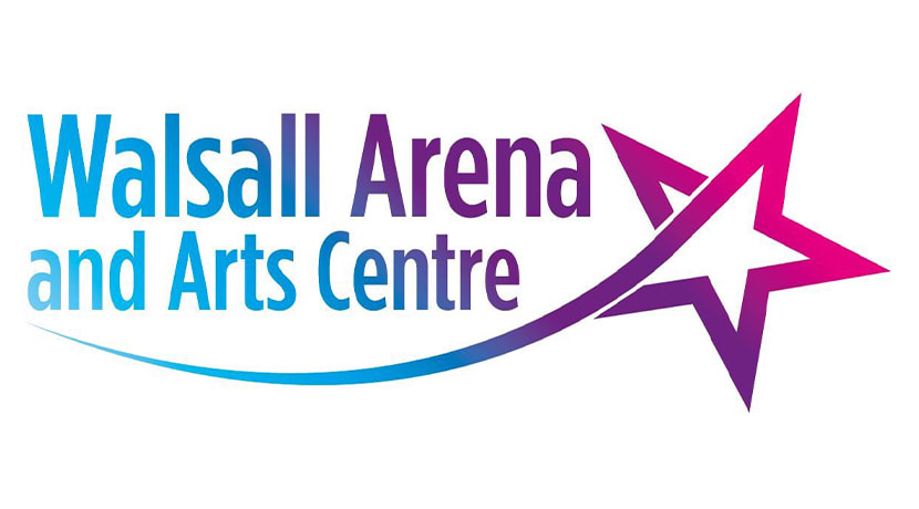 Walsall's Forest Arts Centre rebrands with new name