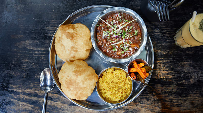 Dishoom to open in Birmingham this spring
