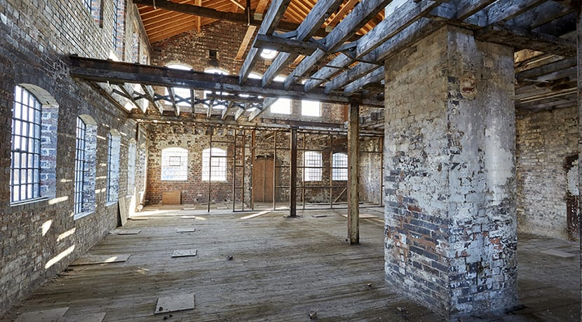 Andy Street supports £3.25m new arts venue with Grand Union, Digbeth
