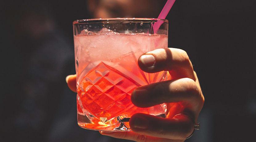 Gin Festival returns to Wolverhampton