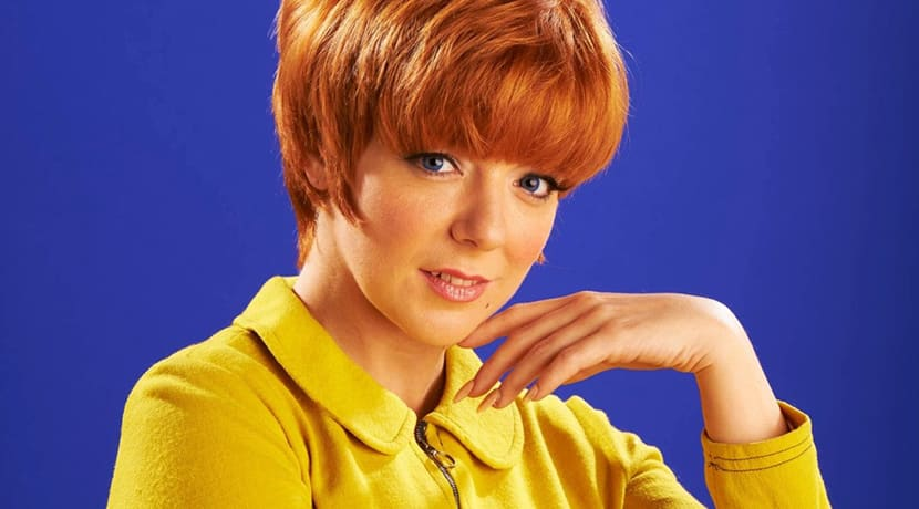 Sheridan Smith to star as Cilla in Cilla The Musical at The Alexandra Theatre