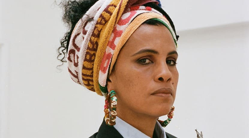 Neneh Cherry, Lianne La Havas and more announced for Mostly Jazz Funk & Soul Festival