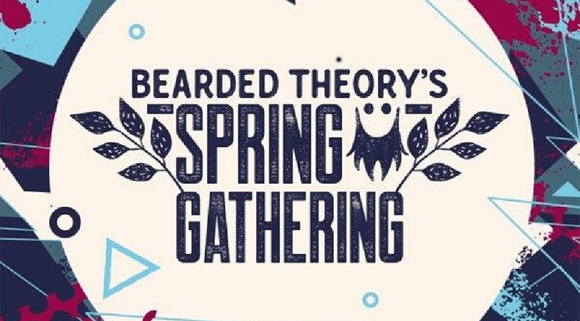 Bearded Theory has been postponed until September 2020