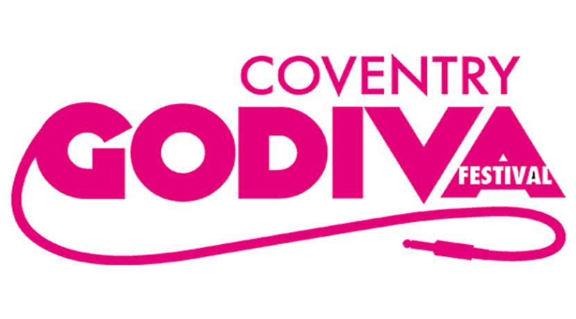 Godiva Festival has been cancelled for 2020