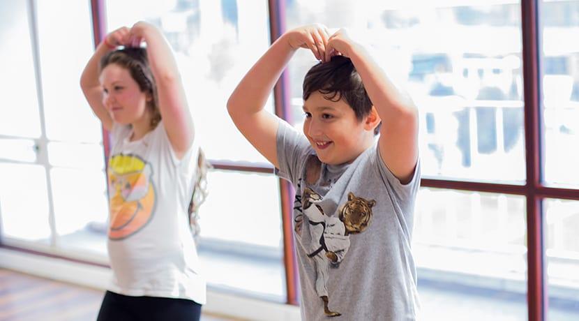 Summer School returns to the Belgrade Theatre