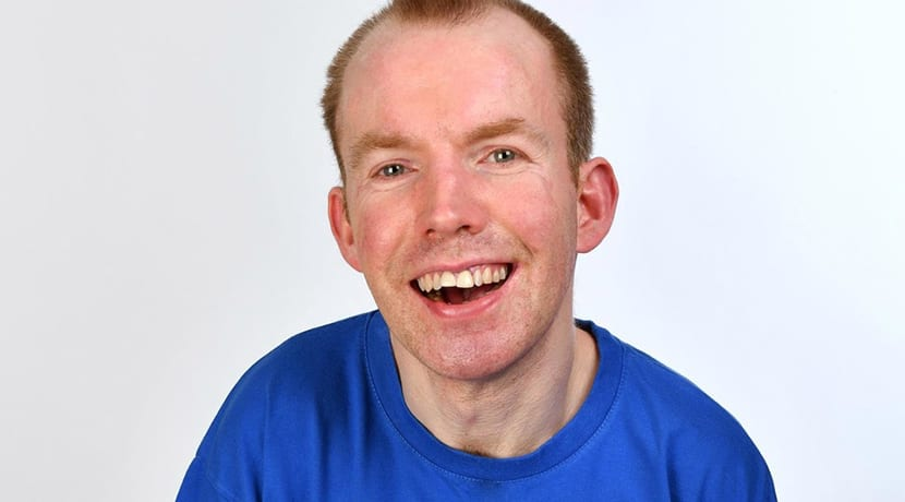 Live comedy returning to Whitchurch after five-month hiatus