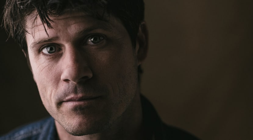 Seth Lakeman, Steve Knightley and more announced for Virtually Shrewsbury Folk Festival