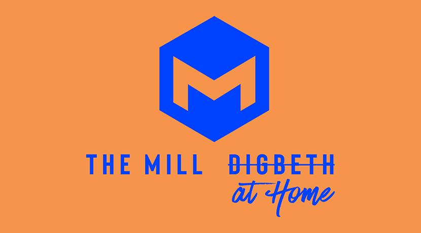 Birmingham venue The Mill launches live digital broadcast programme