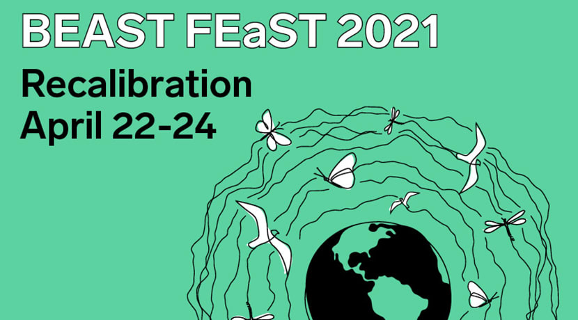 BEAST FEaST returns to University of Birmingham