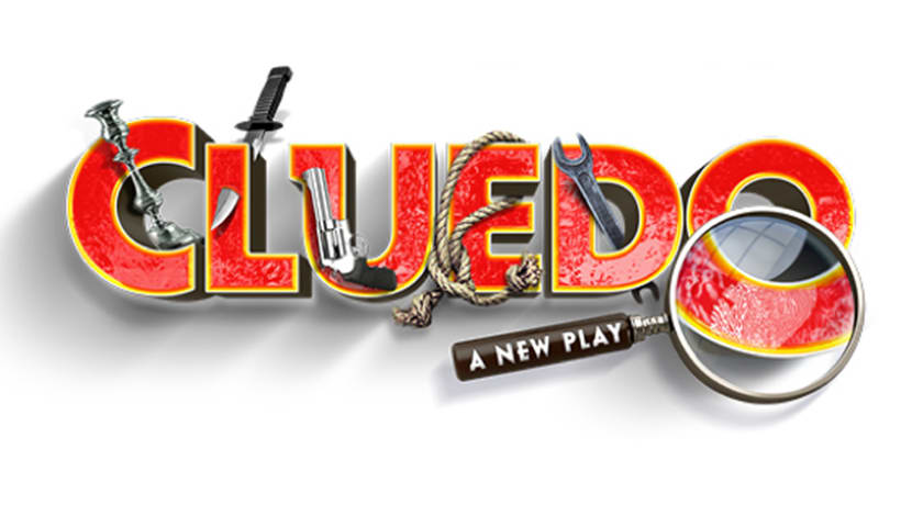 New stage play Cluedo to tour the UK in 2022