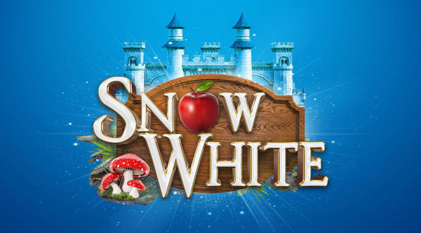 Stafford Gatehouse theatre on the hunt for junior ensemble for Snow White