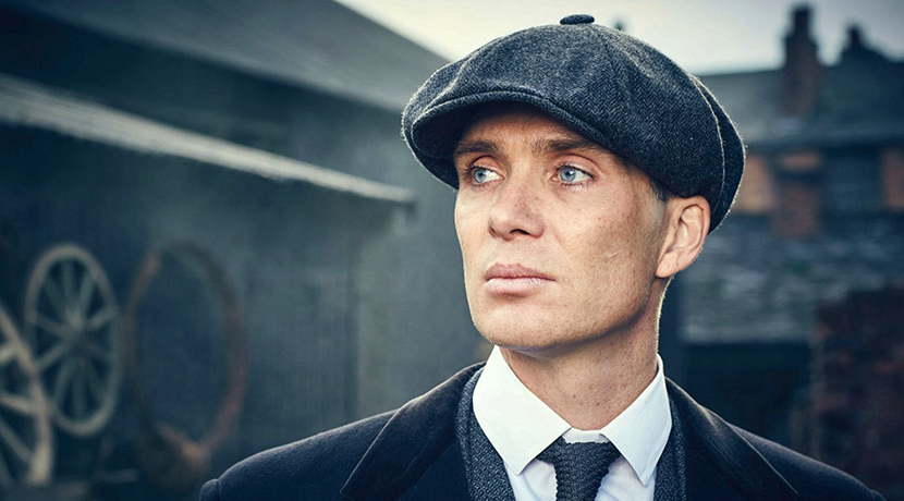 First official Peaky Blinders festival to be held in Birmingham