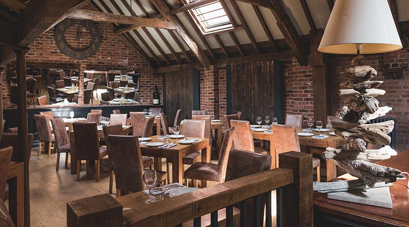 Birmingham Goes Deolali For New Restaurant