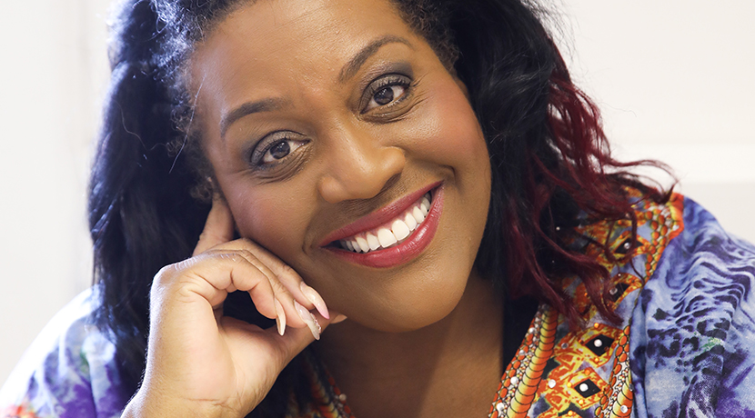 Alison Hammond to star in Rocky Horror Show UK Tour which comes to Birmingham next year