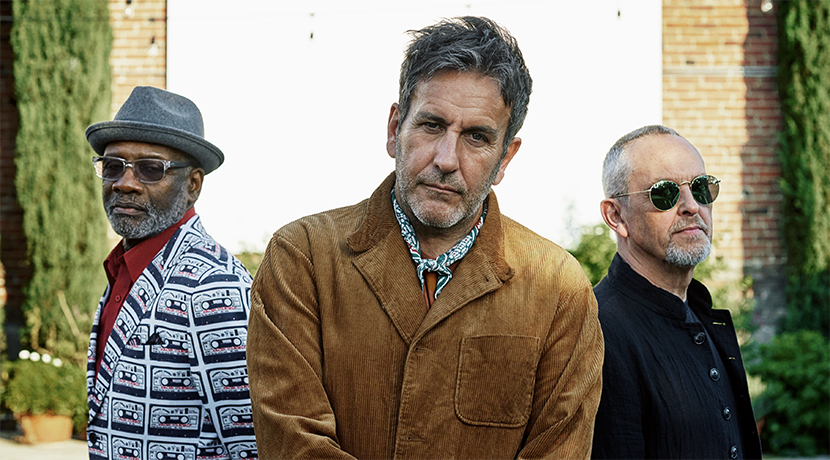 The Specials to play homecoming gig at Ricoh Arena in autumn 2021