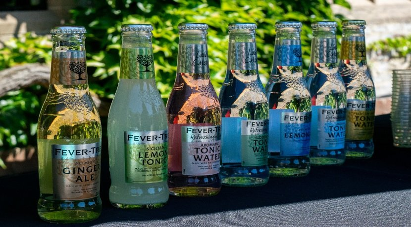 Popular Warwickshire gin festival returns for summer 2020