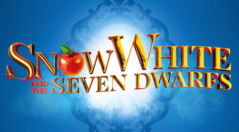 Stafford Gatehouse Theatre announce this year's panto