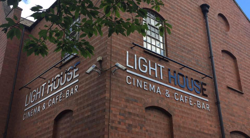 Wolverhampton's Light House responds to £1.5bn government arts package